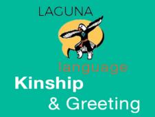 Laguna Lang Kinship