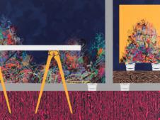 Visual Artists - 21st Century