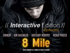 8 Mile Interactive Edition