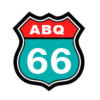 ABQ66-Official