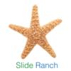 SlideRanch