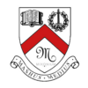 Mx.Academy