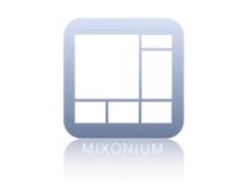 02.MIXONIUM Basics