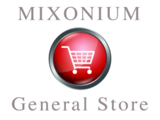 MIXo-General Store
