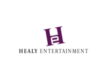 Healy Entertainment