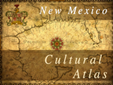 New Mexico Cultural Atlas