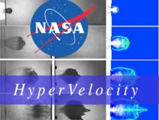 NASA HyperVelocity