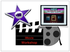 iMovie Workshop