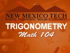 NMT-Math-104