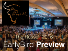 Russell2016-Preview