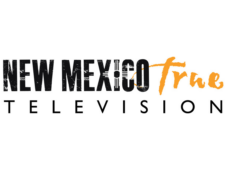 NM True - TV