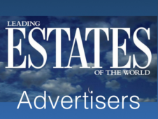 Estates-Advertisers