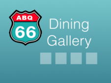 ABQ66-Dining-Restaurants