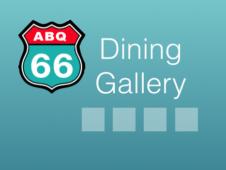 ABQ66-Dining-Restaurants