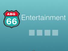 ABQ66-Arts-Culture-Entertainment