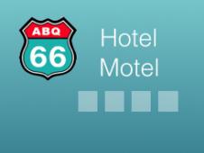 ABQ66-Hotel-Motel
