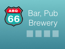 ABQ66-Bar-Pub-Brewery
