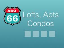 ABQ66-Lofts-Apartments-Condos-Trailers