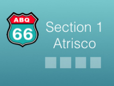 ABQ66-1