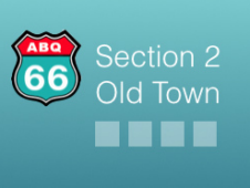 ABQ66-2