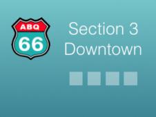 ABQ66-3