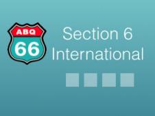 ABQ66-6