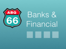 ABQ66-Banks-Tax & Insurance