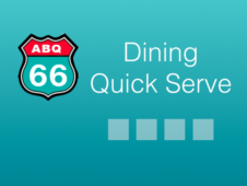 ABQ66-Dining-Quickserve