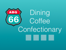 ABQ66-Dining-Coffee-Confectionary