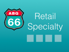 ABQ66-Retail-Specialty