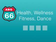ABQ66-Health-Wellness-Fitness-Dance