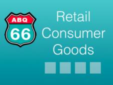 ABQ66-Retail-Consumer Goods