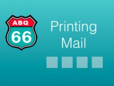 ABQ66-Printing-Mail