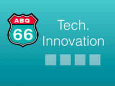 ABQ66-Tech-Innovation