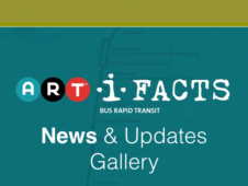 ART-I-FACTS Updates