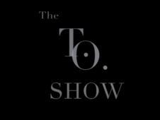 TO-Show16