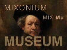 MIXONIUM Museum