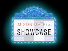 04.MIXONIUM SHOWCASE