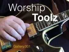 WorshipToolz