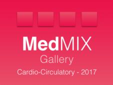 MedMIX-2017