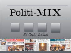 Politi-MIX NewsWire