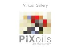 PIXoils-VGallery