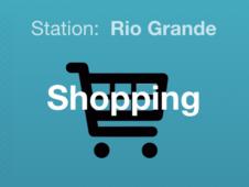 RG-ShoppingAll