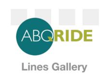 ABQ-Lines