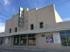 Aveda Institute New Mexico 1816 Central Ave SW