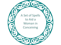 Women& Ancient Magic By Perianne Smith [MIXONIUM]
