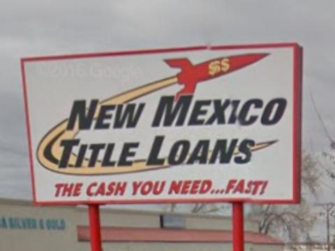 Payday loan richmond hill photo 6